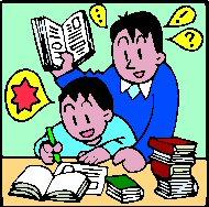 Alunno e tutor