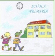L'entrata dei bimbi a scuola