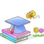 cappello diploma