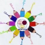 Logo Scuola Mortara