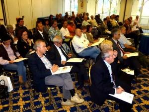 Meeting di Stresa 2012