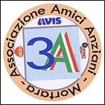 Logo Associazione 3A