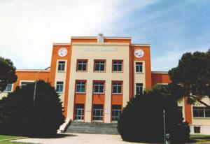 La Scuola Primaria Teresio Olivelli