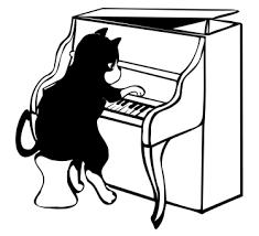 Piccolissimi musicisti